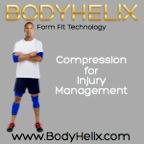 Body Helix